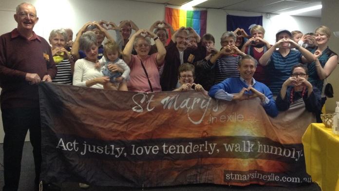 SMX-parishioners-support-marriage-equlaity